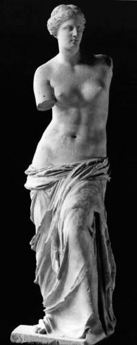 Venere di Milo.jpg